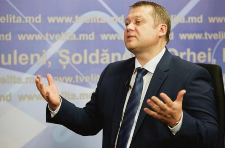 Ministrul Economiei: Au loc extrageri de bani de pe conturile companiilor de stat