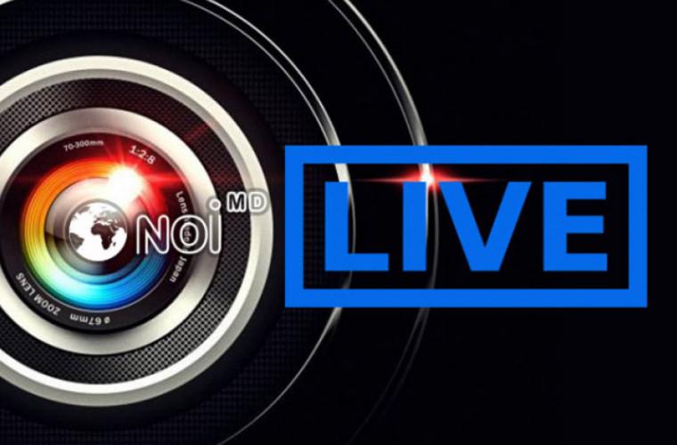 Guvernul Filip demisionează (LIVE)
