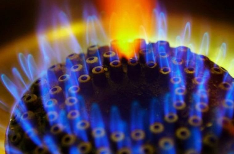 Brînzan anunţă cînd primul metru cub de gaze româneşti vor ajunge la Chişinău