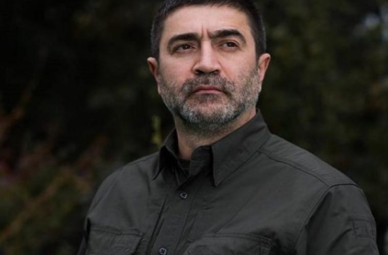 Рошка: Дмитрий Дьяков – старый изощренный лис молдавской политики