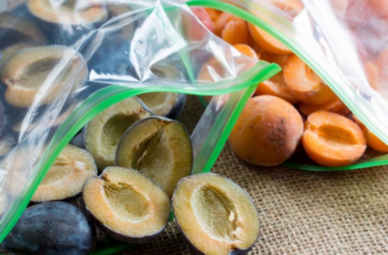 Compusul care se găsește în ambalajul produselor alimentare provoacă obezitate?
