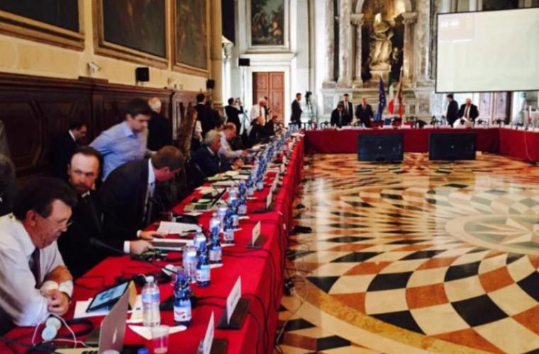 A fost publicat întregul aviz al Comisiei de la Veneţia (DOC.)