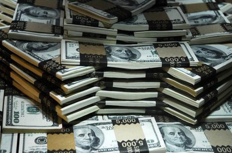Сорос призвал ввести новый налог для богатейших американцев