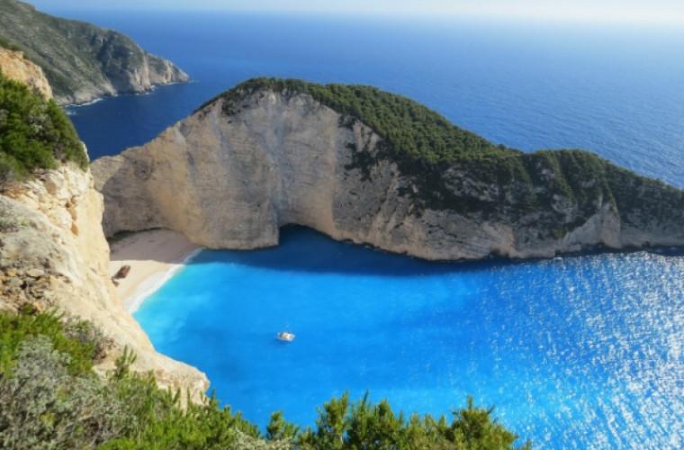 Anunț important pentru cei care și-au făcut planuri de vacanță în Grecia