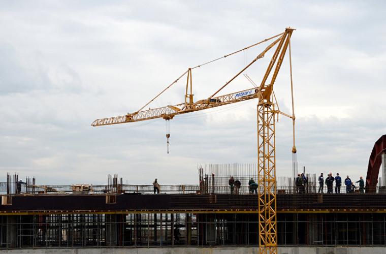 Opinie: Moratoriul de un an privind construcțiile în Chișinău este o profanare și populism
