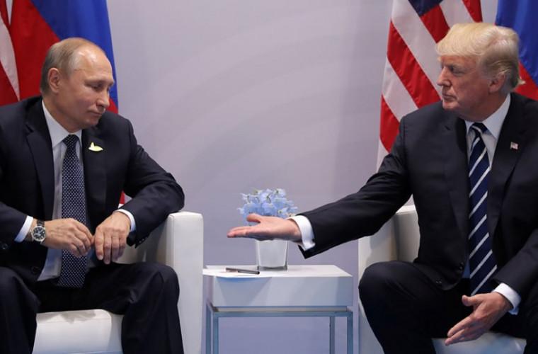 Țîrdea: Ștreangul din jurul lui Plahotniuc se strînge