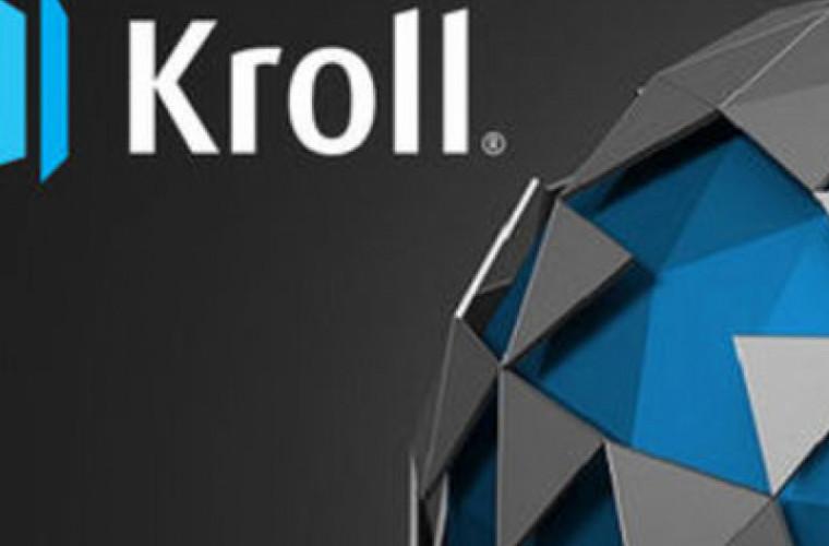Raportul Kroll 2 a ajuns la Comisia de anchetă pentru investigarea fraudei bancare