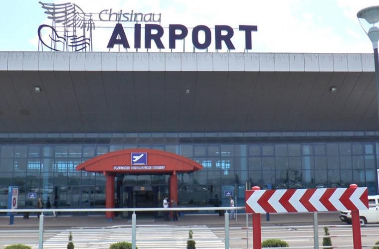 Куда и кому шли деньги от незаконно взимаемых сборов в Кишиневском международном аэропорту