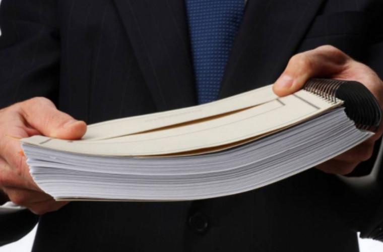 Ce informații nu vom găsi în raportul Kroll, chiar dacă va fi publicat