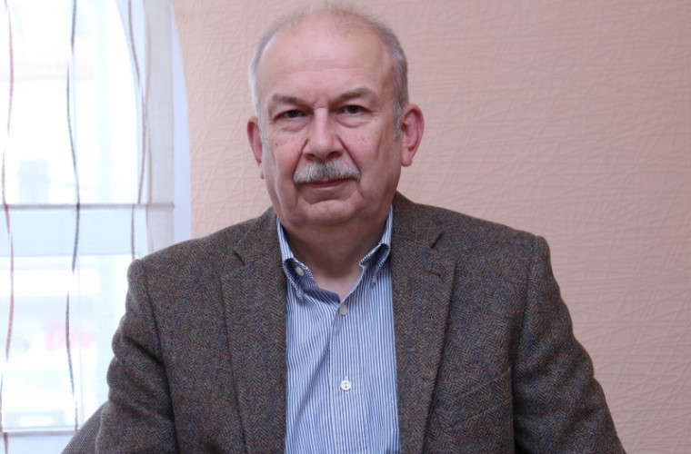 Ciobanu: PDM a primit jumătate din numărul de locuri în Parlament datorită CEC