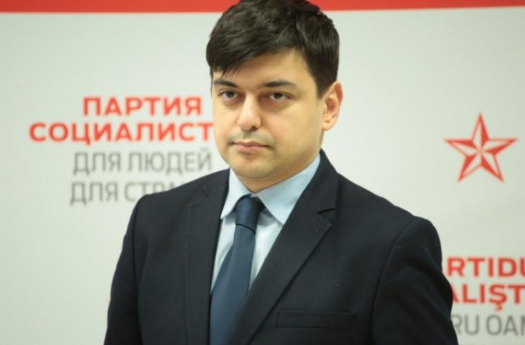 Vartanean: Demisia unor șefi de instituții nu-i scapă de răspunderea penală