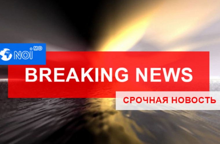 Procurorul general Eduard Harunjen și-a dat demisia