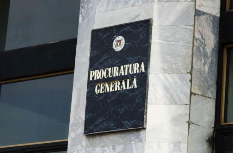 Harunjen a demisionat: Cum se va alege un nou procuror general?