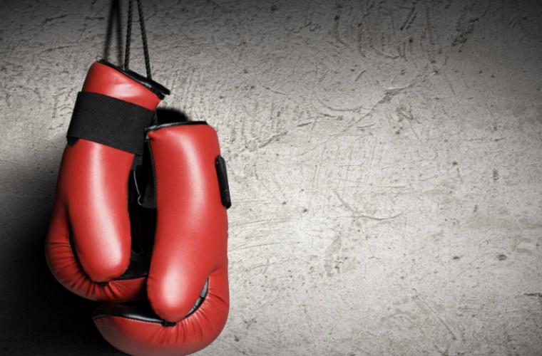 În cîteva zile începe Campionatul Republicii la Box