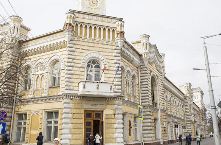 Cine ar putea deveni noul primar de Chişinău: Răspunsul Maiei Sandu
