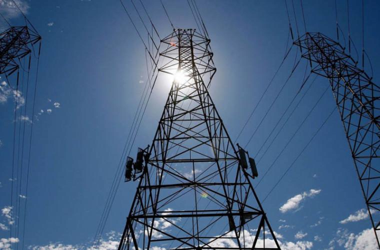 17 июля пройдут плановые отключения электричества