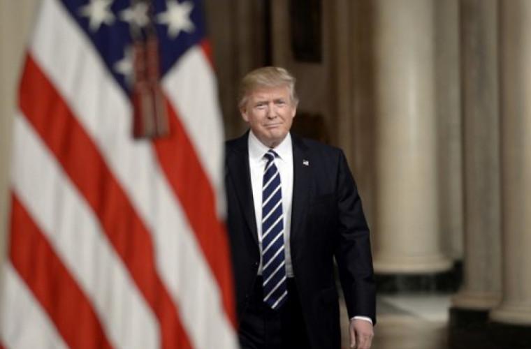 Trump pierde în sondaje pentru prezidențiale
