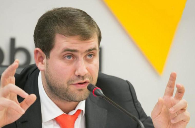 """Sîrbu și Candu vin cu noi dezvăluiri despre """"evadarea"""" lui Șor din Moldova"""