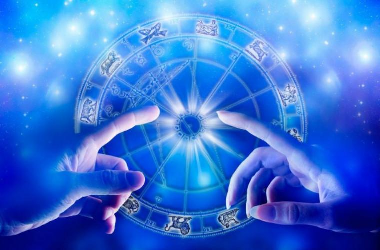 Horoscopul pentru 17 iulie 2019