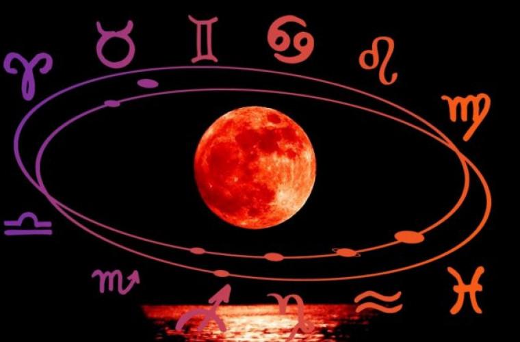 Horoscopul pentru 18 iulie 2019