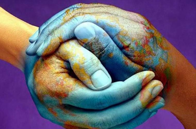 Republica Moldova ocupă locul 68 în Indexul Global al Păcii 2019