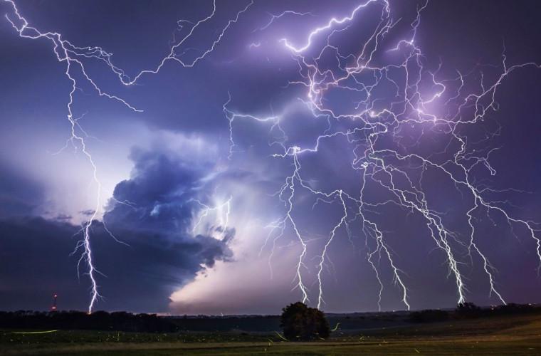 organizatia-meteorologica-mondiala-a-avertizat-asupra-unor-anomalii-meteorologice-in-vara-anului-2020