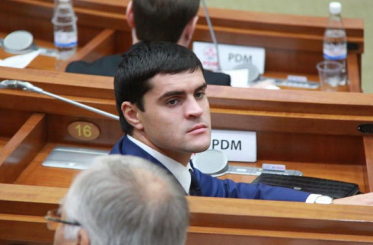 Unde a fost văzut Țuțu după ce a părăsit Moldova (FOTO)