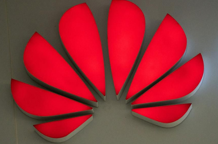 china-si-huawei-intentioneaza-sa-schimbe-radical-internetul