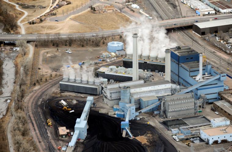 Reducerea emisiilor de la centralele electrice de cărbune a îmbunătățit starea sănătății cetățenilor