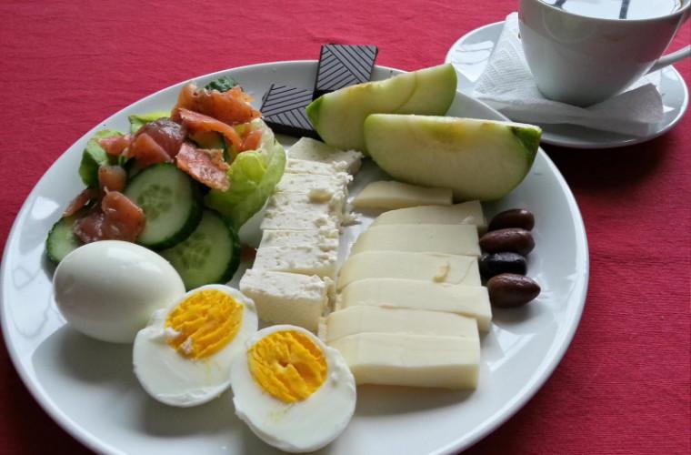 De ce trebuie să nu sari niciodată peste micul dejun
