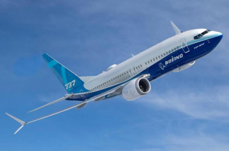 Previziuni triste pentru viitorul gigantului Boeing