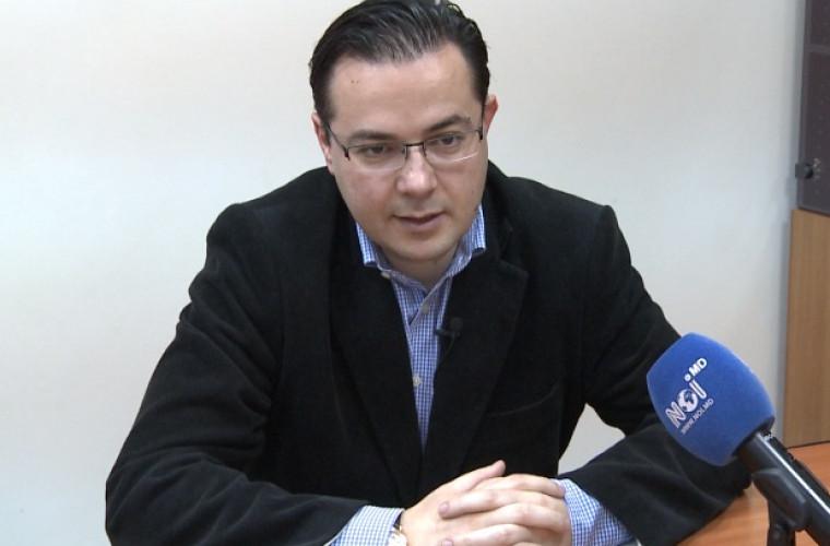 Ostalep: De ce în școlile din Moldova nu se învață deloc despre nazismului românesc?