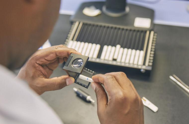 Votat! Cînd vor intra în vigoare noile reglementări în cazul produselor din tutun care nu ard