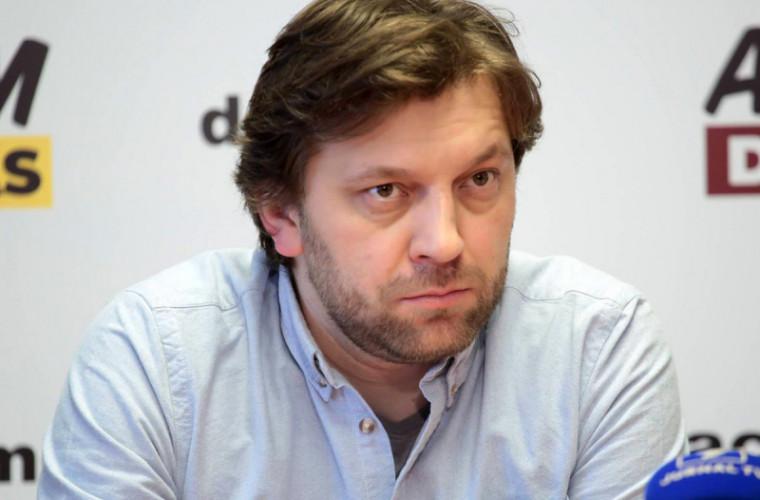 Deputat, despre criticile aduse celor doi candidați la Curtea Constituțională
