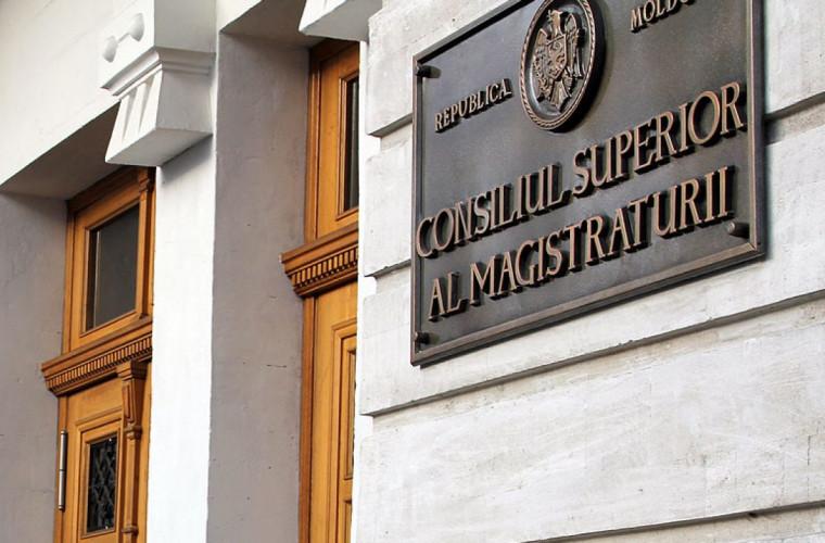 Decizii la CSM privind viitorul lui Gheorghe Balan și viitorii judecători la CC
