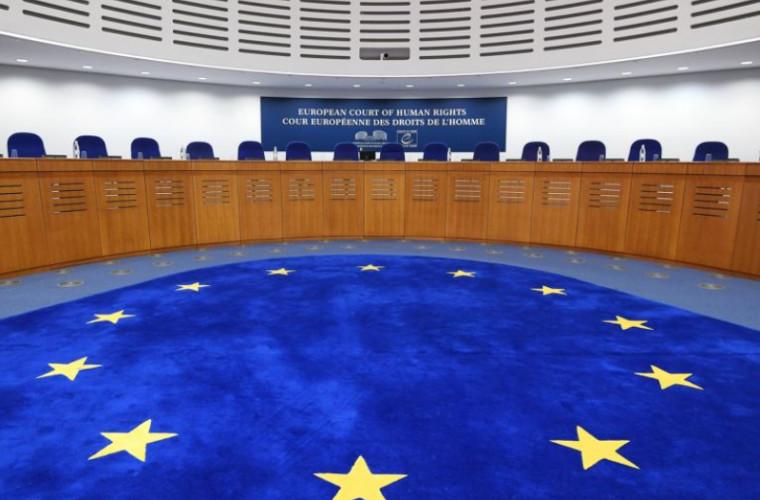 CEDO a început examinarea dosarului privind anularea alegerilor din Chișinău