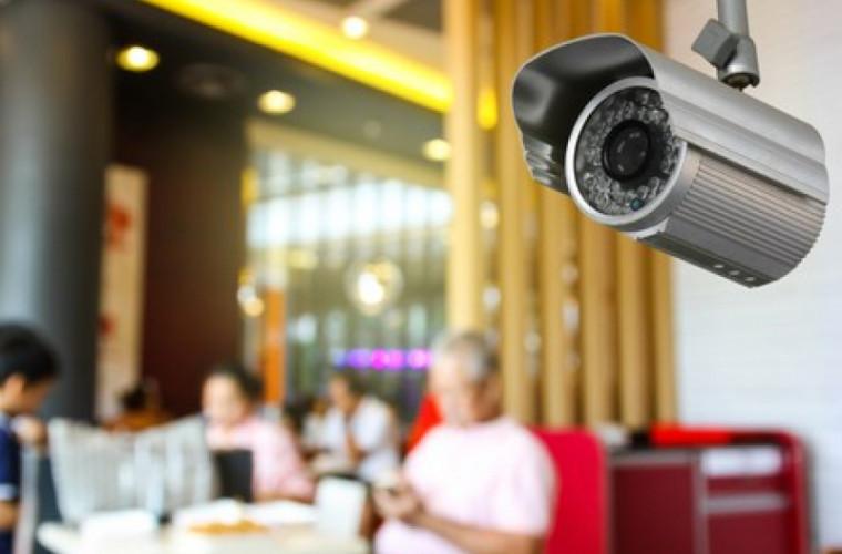 Un restaurant a fost AMENDAT pentru prelucrarea neconformă a datelor cu caracter personal