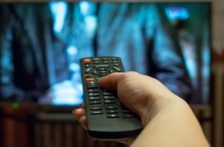 Un canal TV, amendat pentru nerespectarea drepturilor copilului în cadrul unei emisiuni