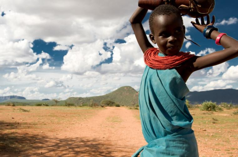 AFRICA: Confruntarea statelor și viitorul continentului