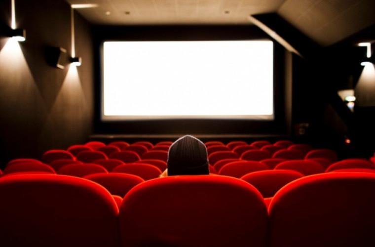 Invitație la CINEMA! Lista filmelor pentru 10 august
