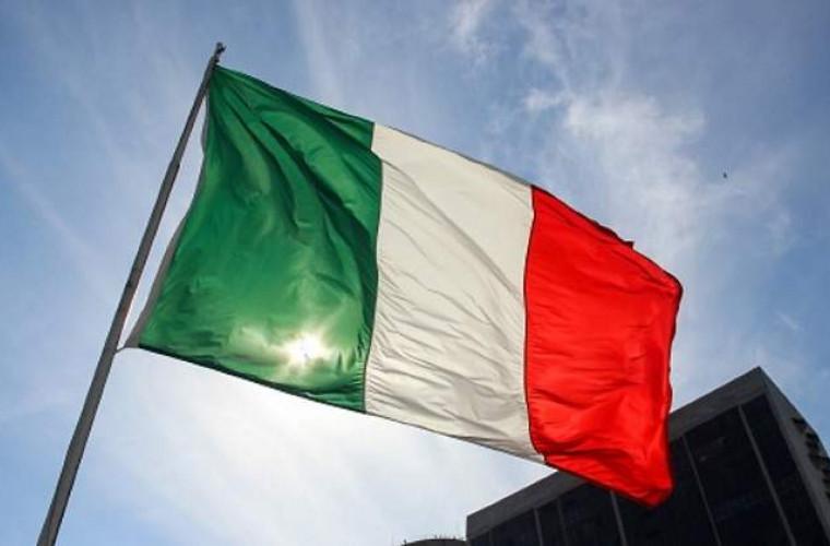 O instanță italiană ridică interdicția impusă de Salvini navelor care aduc migranți din Mediterana