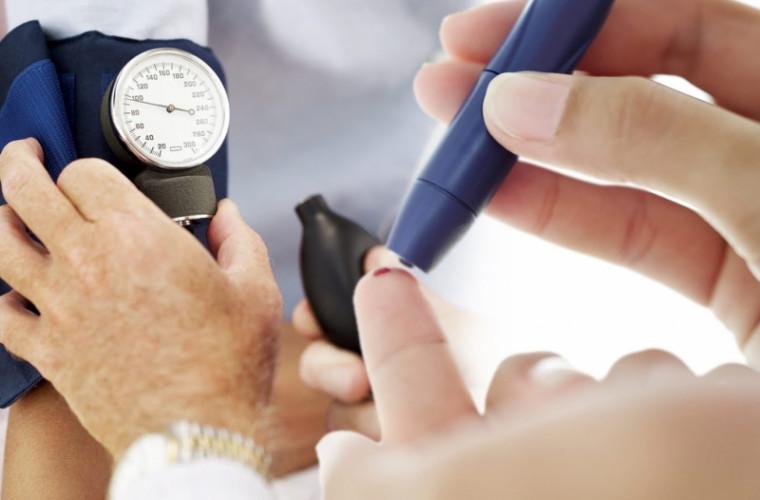 Au fost numite primele semne ale diabetului