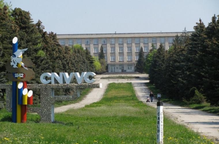 Specialități noi în instituțiile de învățămînt profesional din Moldova