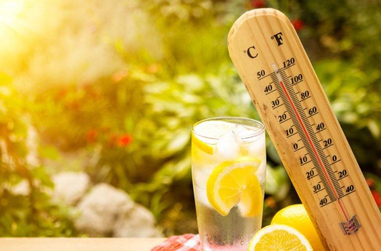 Meteo 21 august: Soarele revine în forță. Maxime de 28 de grade Celsius
