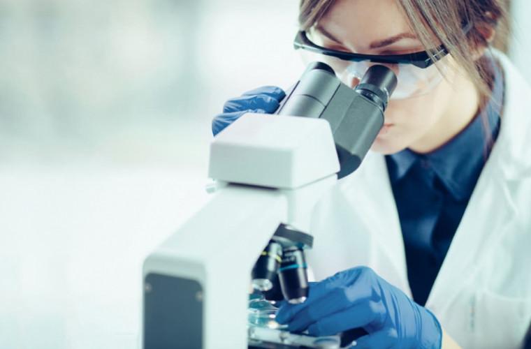Oamenii de știință au găsit o modalitate de a trata cancerul rezistent la chimioterapie