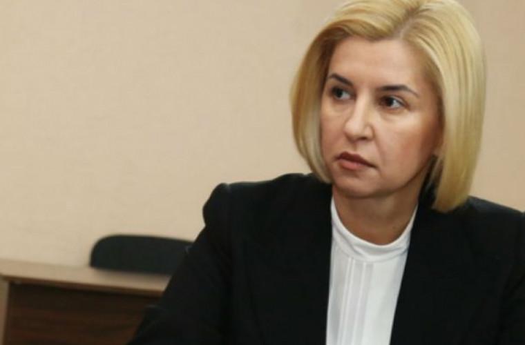 Vlah a comentat scandalul de la Gagauz-Gaz: Acești angajați au fost protejaţi de PDM