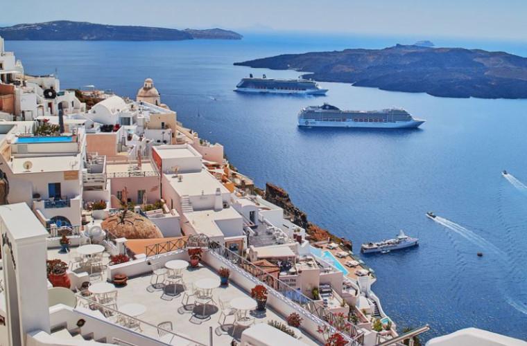 Atenționare de călătorie în Grecia. Cărui pericol vă expuneți