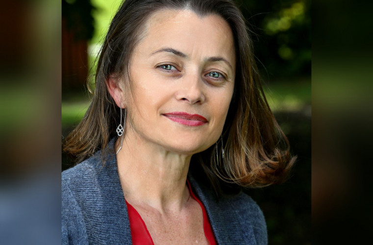 Маргарита Строт: «Меня больше восхищают те, кому удается реализоваться в Молдове, а не за границей»