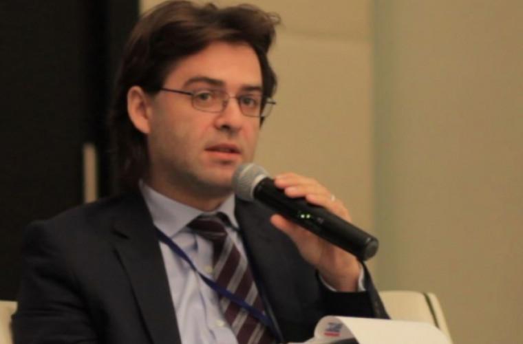 Ministrul de Externe: Guvernul vrea să construiască Europa acasă