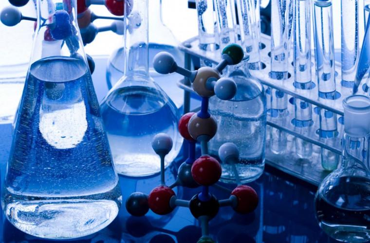 Oamenii de știință norvegieni au creat un material care ajută la producerea ieftină de hidrogen